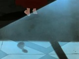 Мультфильм Снежная королева (1957) - лучшая экранизация новогодней сказки Ганса Христиана Андерсена, чем