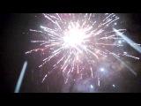 новый год в иркутске р-не новый ленина